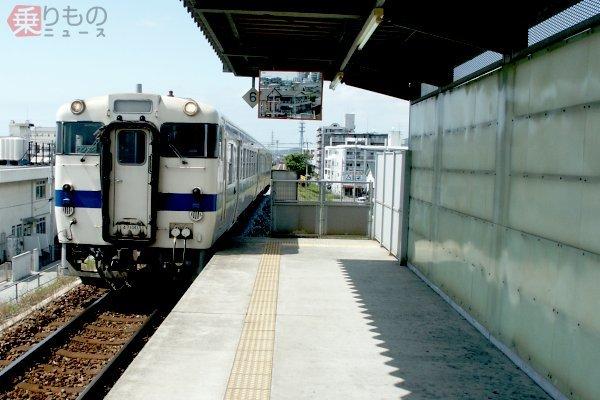 Large 181008 miyajidakemisei 05