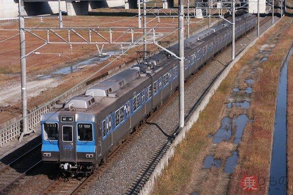 Large 181009 locotrain 02