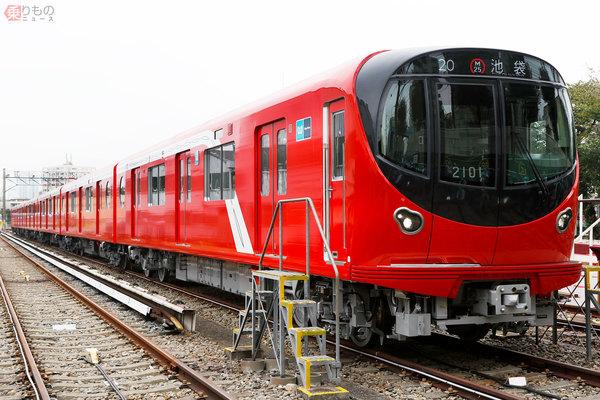 Large 181011 metro2000 01
