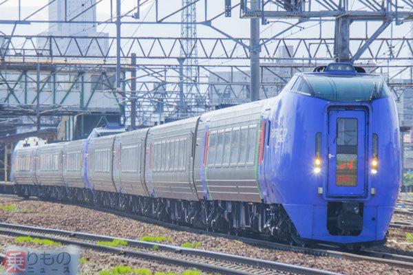Large 181011 jrhtaifujishin 01