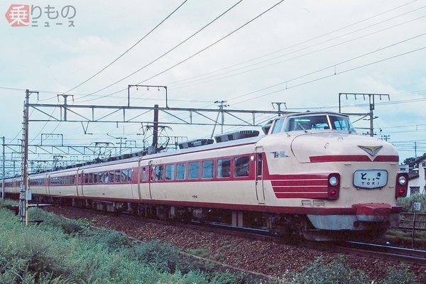 Large 181015 nigatarailway 01