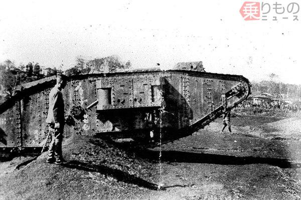 Large 181018 tank 01