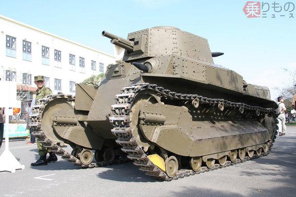 Large 181018 tank 03