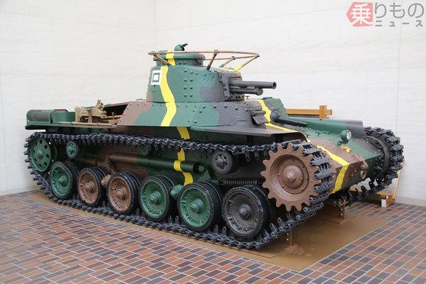 Large 181018 tank 04