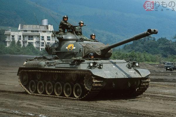 Large 181018 tank 05