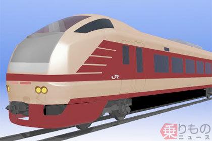 Large 181019 jree653 01