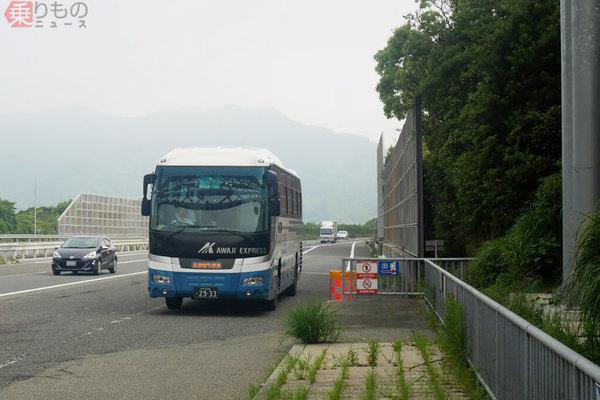 Large 181017 ooge 01
