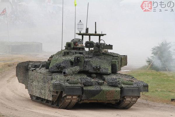 Large 181022 tank 01