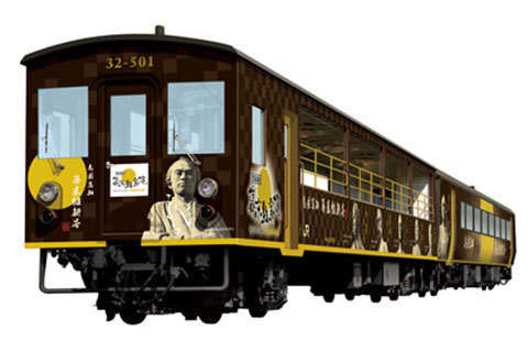 Large 181026 jrsdosantoro 01