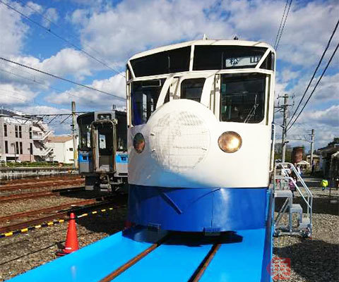 Large 181101 fureaimatsuri 01
