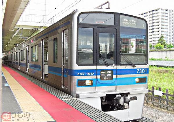Large 181102 hokusodia 01