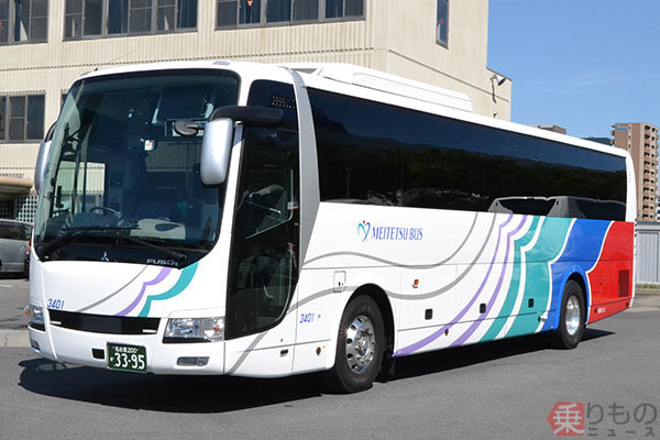 Large 181102 meitetsubustakayama 01