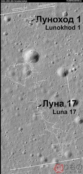 Large 181031 luno 07