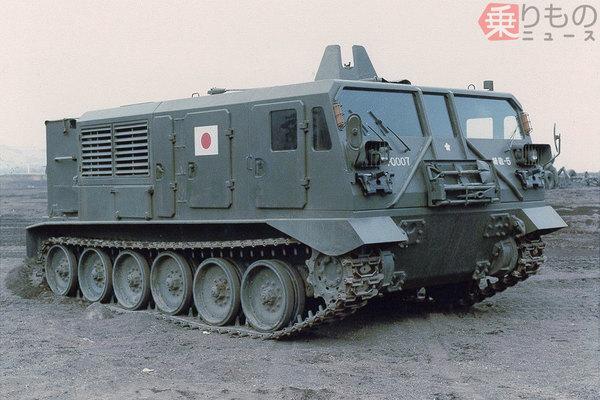 Large 181031 73shiki 01