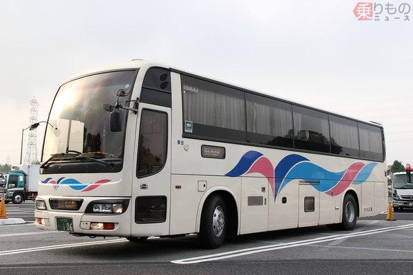 Large 181101 kyushubus 04