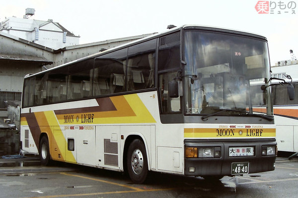 Large 181101 kyushubus 05