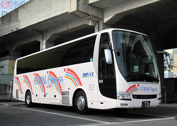 Large 181101 kyushubus 07
