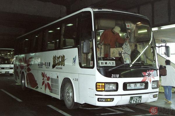 Large 181101 kyushubus 10
