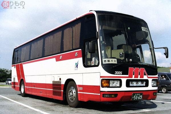 Large 181101 kyushubus 12