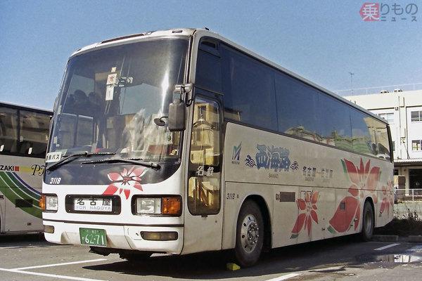 Large 181101 kyushubus 13