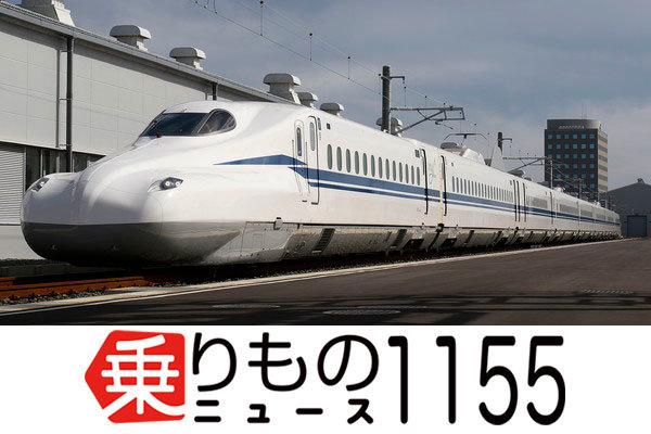 Large 181104 1155 01