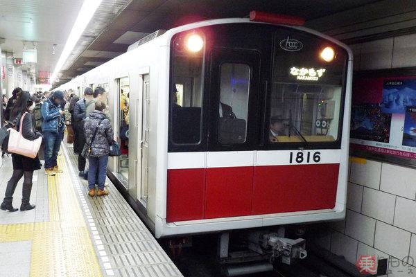 Large 181106 hiragana 01