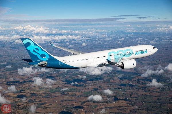 Large 181107 airbusa330 800firstflight 01