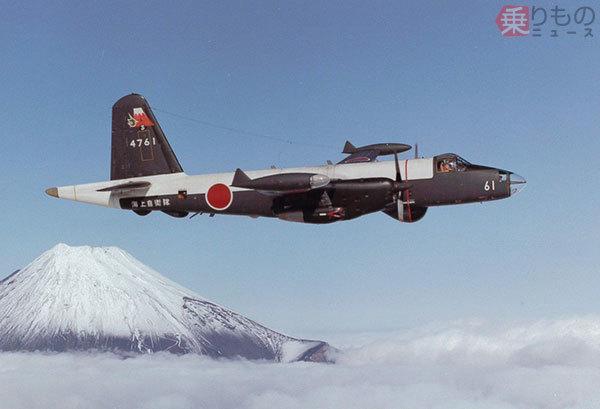 Large 181106 yuyomaru 08