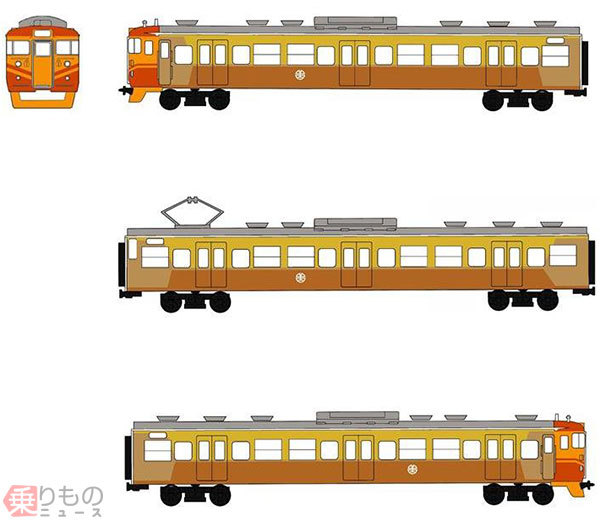 Large 181109 shina115taitetsu 01