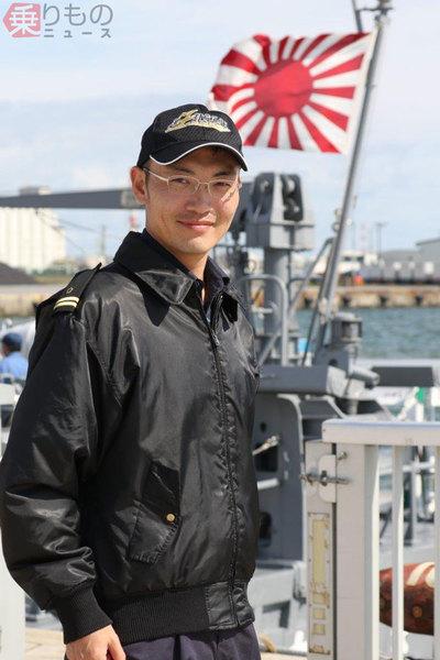 Large 181106 izushima 03