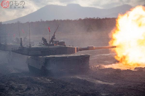 Large 181109 tank 01