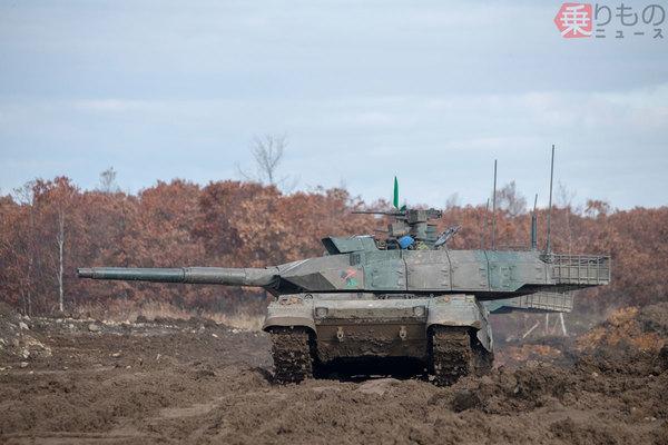 Large 181109 tank 02