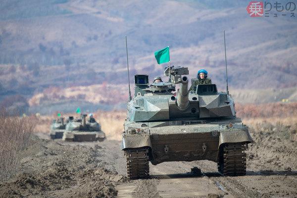 Large 181109 tank 03