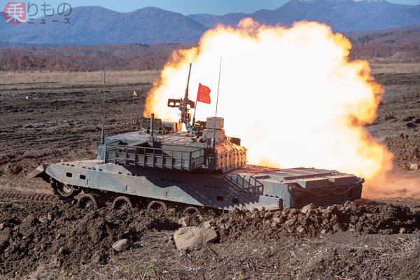 Large 181109 tank 04