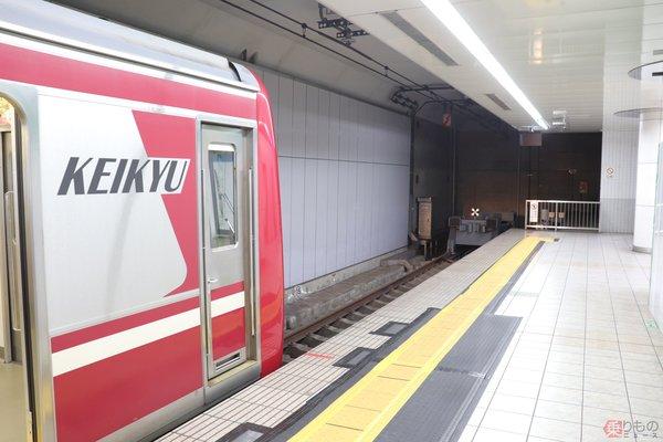 Large 181118 keikyuhaneda 03
