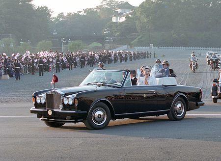 Large 181119 parade 01
