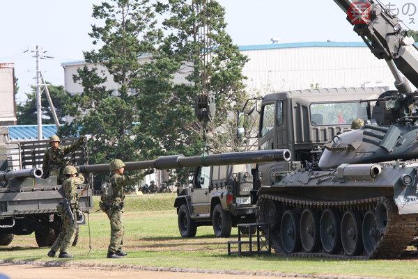 Large 181116 tank 01