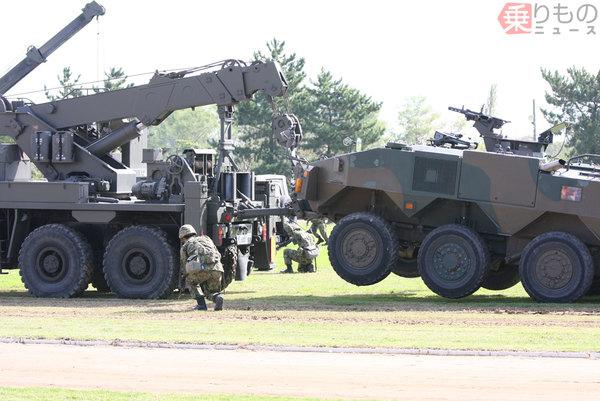 Large 181116 tank 02
