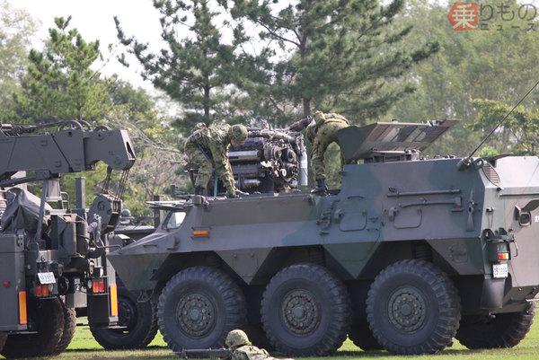 Large 181116 tank 04