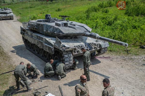 Large 181116 tank 06