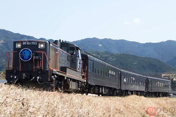 Large 181120 jrqchikuhou 01
