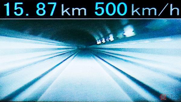 Large 181116 liner 01
