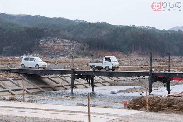 Large 181120 bridge 04