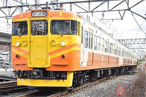 Large 181126 shinatetsutanaka 01