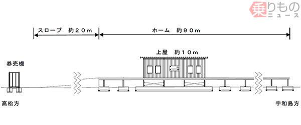 Large 181126 jrsminamiiyo 04