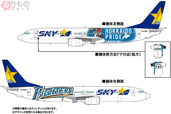 Large 181126 skyfighters 01