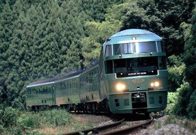 Large 181207 jrqyufumori 01