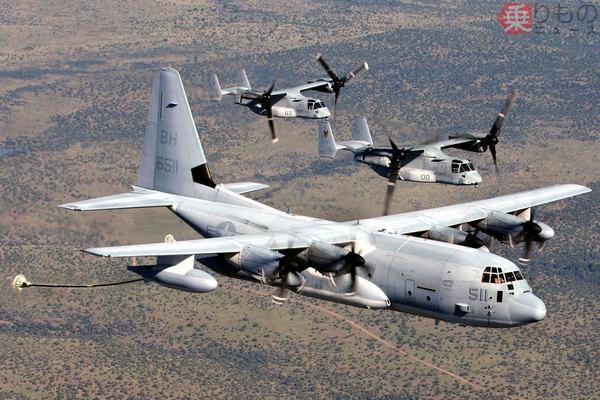 Large 181207 aerial 02
