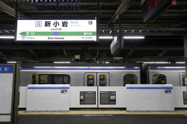 Large 181208 shinkoiwa 01