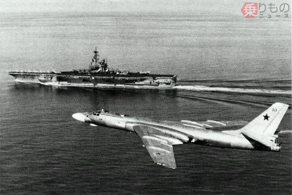 Large 181130 soviet 06